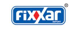 FIXXAR