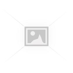 Kit Etiquetadora precificação 16. 26 Metiq